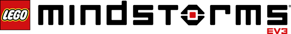 MINDSTORM_EV3_RGB_Trans_thumb